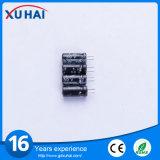 Qualität HochspannungsAluminumelectrolytic Kondensator 2200UF 200V