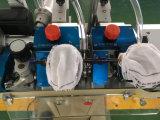 [سغ-08] [روسّو] يقترن آلة