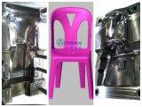 プラスチックArmchair MoldかChair Mould (YS-036)