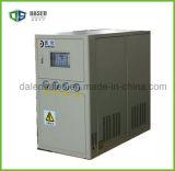 промышленной охладитель переченя системы охлаждения 5-10HP охлаженный водой