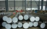 Barra rotonda di pezzo fucinato caldo d'acciaio di AISI 4320