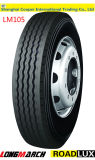 7.50R16LT All Position Bus& Light Truck Long März Radial Truck Tire (LM105)