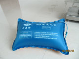 Мешок медицинского портативного кислорода PVC дышая (35L 42L 50L)