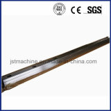 Shearing Machine (QC12y-12X3200)のための金属Sheet Cutting Blade Mould