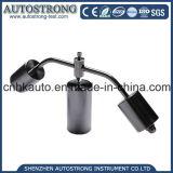 Apparecchiatura standard di pressione della sfera IEC60695/IEC60320-1