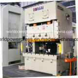160 тонн типа машины зазора давления Stampingm (JH25-160)