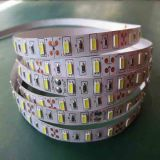 Alto Qualitysmd 5630/5730 tira flexible los 30LEDs/M 12V, del LED C.C. 24V