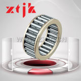 Rolamento de rolo radial da agulha do fabricante de China