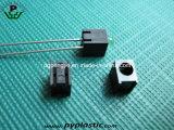 Supporto di plastica elettronico del distanziatore dell'isolamento LED