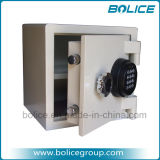 Electronic Combination Lockの強いType Drug Safe