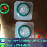 Kundenspezifische injizierbare Tri Steroid-Einspritzung-Mischung Deca-300mg/Ml