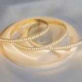 セリウムの&RoHSは一流の製造業者SMD 3014 LEDのストリップを承認した