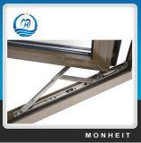 O aço inoxidável Multi-Para a estada do indicador da frição para Windows de alumínio