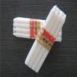 De Witte Kaarsen van de Paraffine van Aoyin 15g Met Lage Prijs