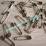 すばらしいDIYの製品のブラケット、ネックレスおよびリング(P160712B)のためのビーズの安全ピン