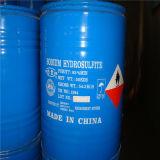 Fertigung-Natrium Hydrosulfite 85%