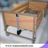 最も安い経済的なタイプ電気看護のベッド