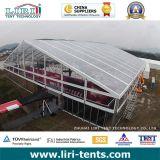 tenten van het Festival van de Muziek van de Markttent van het Overleg van 50X50m de Grote