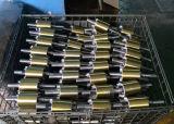 単相My/Mlシリーズはアルミニウムハウジングが付いているAsychronousの電動機をコンデンサー実行する