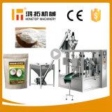 Автоматическая машина упаковки порошка кокоса
