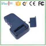 Frecuencia de la copiadora 125kHz de la tarjeta de Tk4100 RFID