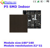 P5 HDレンタル段階パフォーマンスのための屋内LED表示ボード