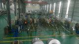 Трубы из нержавеющей стали, нержавеющей стали пробки, Фошань, 304 304L 316 316L трубы