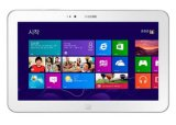 Smsung Ativ Tab WiFi Tablet Win8 128GB Tabletのパソコン