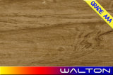 600X900 kijkt het Hout van het Bouwmateriaal de Tegel van de Vloer van de Tegel van het Porselein (wg-IMB6977)