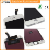 China Wholesale LCD Sceen Replacement voor iPhone 6
