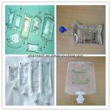 Medische van de Infusie niet-pvc van de Injectie Zachte van de Zak het Maken en van de Assemblage Machine