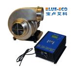 電動機の高い流れの低圧ポンプ製造業