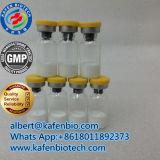 Самое лучшее инкреть вызревания Hexarelin 140703-51-1 пептидов потери веса изготовления анти-