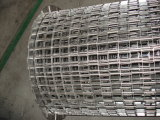 Wire saldato Mesh e Welded Wire Panel