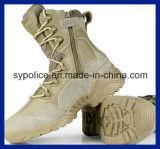 Caricamenti del sistema di combattimento militari tattici di nuova di arrivo resistenza di pattino (SYSG-114)