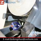 Tratamento de flutuação de superfície do petróleo para o petróleo que recicl o uso