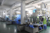 100% neues PC Material 5 Gallonen-Polycarbonat-Flasche