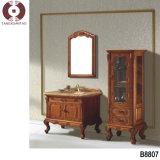 Het uitstekende Kabinet van de Badkamers van de Stijl (B-8061)