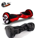 Deux Wheel Smart Balance Scooter Electric Scooter Hover Board avec DEL Lighting