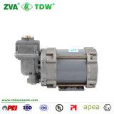 Stumpfe Luft-Vakuumdampf-Wiederanlauf-Pumpe für Dampf-Wiederanlauf-Zufuhr
