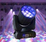 Versprechungs-Träger-Licht RGBW 4 in 1 CREE LED Stadiums-Licht
