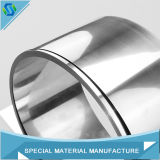 ASTM 304 Stainless Steel Coil/Belt/Strip com Good Quality