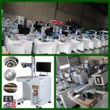 Macchina della marcatura del laser, macchina della marcatura del laser della fibra, macchina della marcatura del laser del metallo
