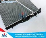Abkühlender wirkungsvoller Aluminiumkühler für Toyota Hiace 05 an