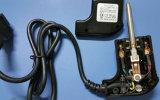 두금속 모세관 보온장치 온도 프로텍터