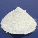 Polvere grezza Melatonin CAS di Steriod di purezza di 99%: 73-31-4 per la sanità