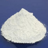 Materia prima 99% Melatonin di migliori prezzi di alta qualità