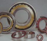 角の接触のボールベアリングに耐える工場価格のQjシリーズQj320m Qj319mA Qj318m