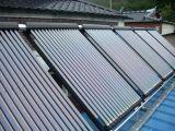 Hohe Leistungsfähigkeits-Swimmingpool-Solarheizsystem