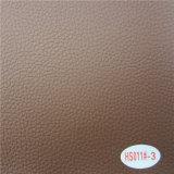 Resistente a abrasão Waterpro de cadeira de salão Capa Faux Leather